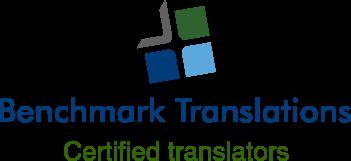 Logo-Benchmark-completo-pequeno